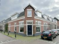 Oosterstraat 38 in Deventer 7413 XX