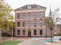 Heerenlaantje 50 in Gorinchem 4201 HX