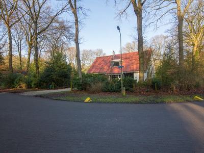 Molenweg 49 in Hierden 3849 RL