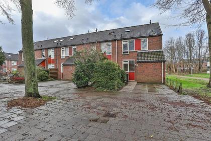 Marjoleinstraat 85 in Groningen 9731 DD