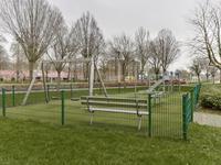 Roosstraat 48 in Zwijndrecht 3333 SL