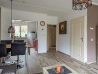 De Ganzenhof 18 in Ophemert 4061 BN