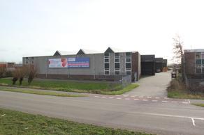 Haarlemmerstraatweg 153 -157* in Halfweg 1165 MK