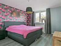 Zenegroen 28 in Nijverdal 7443 TP