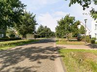 Kollershoeve 2 in Helmond 5708 WB