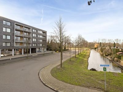 Rijzertlaan 376 in 'S-Hertogenbosch 5223 JV