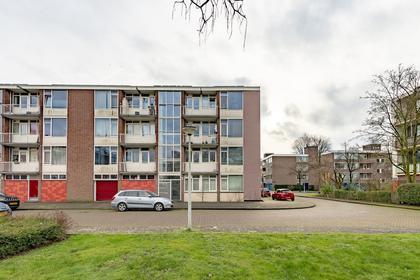 Loevestein 219 in Amsterdam 1082 XH