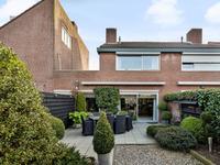 Korhoenstraat 6 in Oosterhout 4901 AN