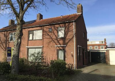 Brabantlaan 3 in Oosterhout 4902 BJ