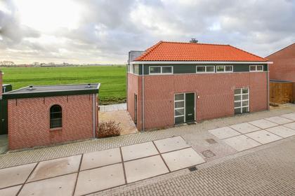 Oude Touwfabriek 13 in Oudewater 3421 XZ