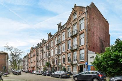 Kazernestraat 2 3 in Amsterdam 1018 CC