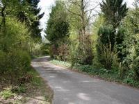 Gieterweg 6 14 in Gasselte 9462 TD