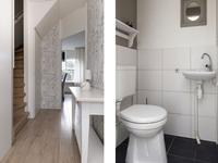 Cantatestraat 26 in Enschede 7534 XG