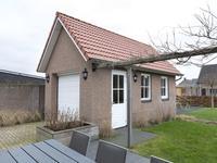 Schrepel 5 in Zevenbergschen Hoek 4765 DL