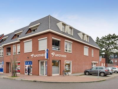 Notaris Ruttenlaan 3 M in Heythuysen 6093 CP