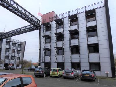 Camerastraat 19 in Almere 1322 BB