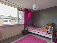 Prinses Margrietstraat 11 in Acquoy 4151 CK