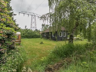 Meerwijk 6 in Midlaren 9475 TD