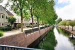 Dr. W. Dreesstraat 41 in Gorinchem 4207 NS