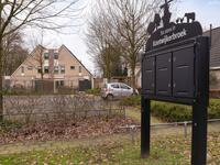 Dr.A.A.Jessestraat 2 in Kootwijkerbroek 3774 JV