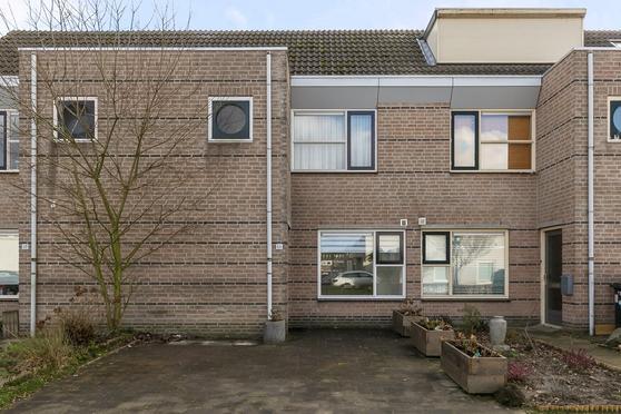 Marter 66 in Veldhoven 5508 MP