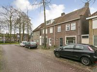 Gildebroedersstraat 10 in Tilburg 5017 BC