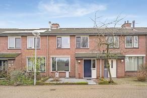 Lokeren 68 in 'S-Hertogenbosch 5235 DG