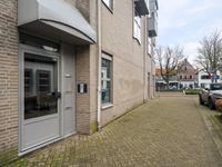 Bisschopsmolenstraat 72 A in Etten-Leur 4876 AP