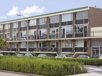 Hoorneslaan 119 in Katwijk 2221 CL