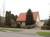 Rustenburgerweg 4 in Heerhugowaard 1703 RW