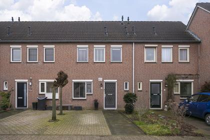 Gravekamp 91 in Huissen 6851 NK