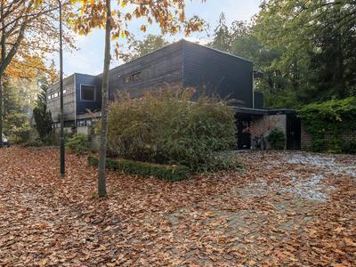 Sparrenlaan 2 in Apeldoorn 7313 AV