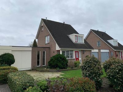 Wierdensestraat 70 in Nijverdal 7443 AG