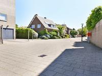 Wagenstraat 50 in Apeldoorn 7331 AM