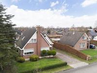 Wijkstraat 130 in Nieuw-Amsterdam 7833 EH