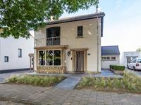 Heerlenerweg 25 in Sittard 6132 CK