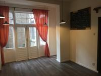 Frederik Hendrikstraat 24 in Amsterdam 1052 HV