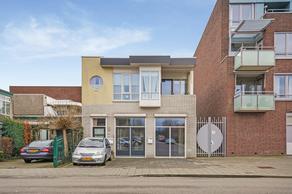Sumatrastraat 21 in 'S-Hertogenbosch 5215 AX