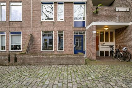 Turftorenstraat 29 in Groningen 9712 BN
