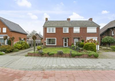 Kerkstraat 41 in Koningsbosch 6104 AA