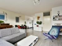 Besoijenstraat 16 in Tilburg 5043 WX