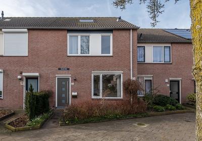 Raatven 28 in Eindhoven 5646 HT