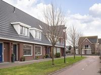 Vollenhove 3 in Volendam 1132 LA