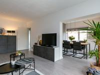 'S-Heerenbergstraat 8 A in Schoonhoven 2871 WE