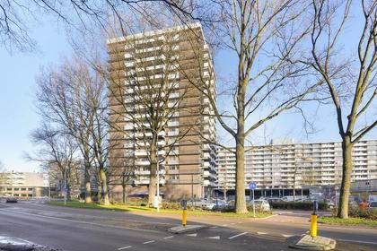 Groenhof 308 in Amstelveen 1186 GH