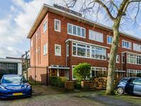 Leeuwendaallaan 128 in Rijswijk 2281 GT