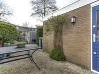 Condor 13 in Nieuwegein 3435 GA