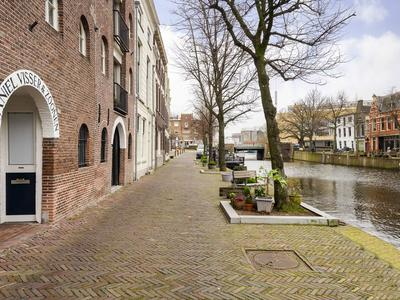 Lange Haven 22 F in Schiedam 3111 CG