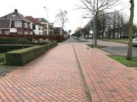 Meint Veningastraat 19 in Hoogezand 9601 KC