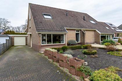 Siemenspark 63 in Zuidbroek 9636 EB